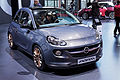 Opel - Adam - Mondial de l'Automobile de Paris 2012 - 005.jpg