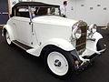 Opel 1.8 Regent Cabriolet-1933 (10610727775).jpg