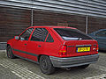 Opel Kadett (15446058930).jpg