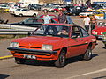 Opel MANTA 16 N dutch licence registration 97-HK-46 pic3.JPG