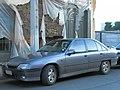 Opel Omega 3000 1988.jpg