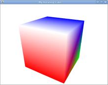 OpenGL Programming/Modern OpenGL Tutorial 05 - Wikibooks, open books
