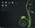 Open suse 12.3.png