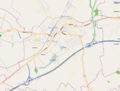 Openstreetmap Vyškov.PNG