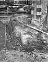 opgravingen - arnhem - 20024557 - rce