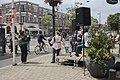 Optreden aan de Amsterdamsestraatweg.jpg