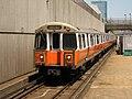 Orange Line train enters Ruggles.jpg