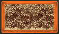 Orange tree, loaded with fruit, flowers, and buds, from Robert N. Dennis collection of stereoscopic views 2.png
