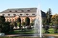 Orangerie, Darmstadt - panoramio.jpg