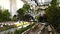 Orangerie du Jardin du Luxembourg Paris, France - panoramio (12).jpg