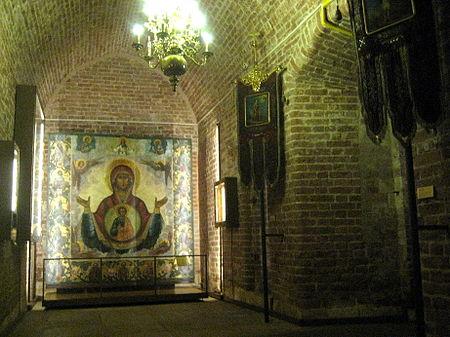 https://upload.wikimedia.org/wikipedia/commons/thumb/7/70/Orante_%281780s%2C_Saint_Basil%27s_Cathedral%29_01.jpg/450px-Orante_%281780s%2C_Saint_Basil%27s_Cathedral%29_01.jpg