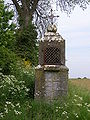 Oratoire Dimechaux 060507 (44).JPG