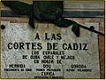 Oratorio San Felipe Neri,Cádiz,Andalucia,España - 9044821689.jpg
