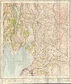 Ordnance Survey One-Inch sheet 89 Lancaster and Kendal, published 1947.jpg