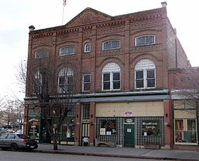 Oregon Commercial Company Bldg - Huntington Oregon.jpg