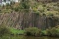 Organ Pipe National Park, Keilor, Vic - panoramio.jpg