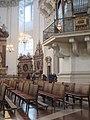 Orgelkanzel Dom 1.jpg