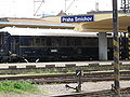 Orient Express in Praha Smíchov Station (001).JPG
