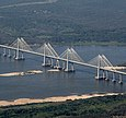Orinoco Bridge2.jpg
