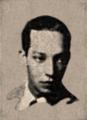 Orlando Silva.png