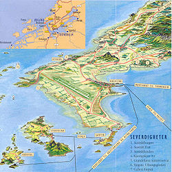 kart over ørlandet Garten – Wikipedia kart over ørlandet