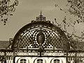 Ornement portail Manufacture d'Armes de Saint-Etienne sépia.jpg