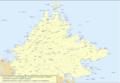 Orographie-Sabah-Kalabakan.png