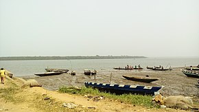 Oron fishing settlement.jpg