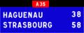 Ortstafel Autobahn F.png