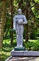 Osa Turiiskyi Volynska-monument to the countryman-details-2.jpg
