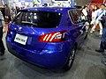 Osaka Motor Show 2017 (50) - Peugeot 308 Allure BlueHDi (LDA-T9BH01).jpg