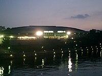 Osakajo-Hall.jpg