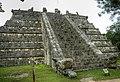 Osario Chichén Itzá.jpg