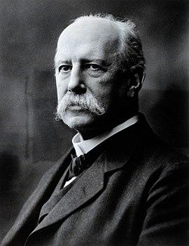 Oscar Montelius