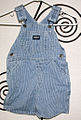 Oshkosh 3t striped shortalls front.jpg