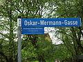 Oskar-Wermann-Gasse Neichen.JPG