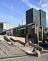 Oslo Sentralstasjon 2005-08-30.jpg