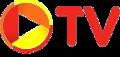 Osmaniye TV.png