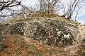 Ostaci srednjovekovnog grada na Borackom krsu (5).jpg