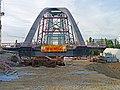 Osthafenbruecke-Baustelle-2012-Ffm-522.jpg