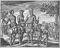 Ostindianische Kriegsdienste b56 1.jpg