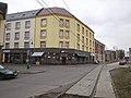 Ostrava, 238.jpg