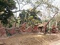 Osun Grove5.jpg