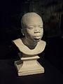 Ota Benga-Buste-1906.jpg