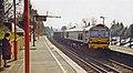 Otford station geograph-3964924-by-Ben-Brooksbank.jpg
