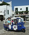 Otranto-Taxi01.jpg