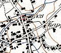 Ottenbach ZH Jonenstr. 6 Siegfriedkarte 1880.JPG
