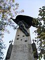 Ottone Zorlini - Monumento aos Heróis da Travessia 05.JPG