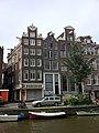 Oudezijds Voorburgwal 270 Amsterdam.jpg