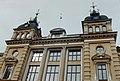 Oulu City Hall 1999-09.jpg